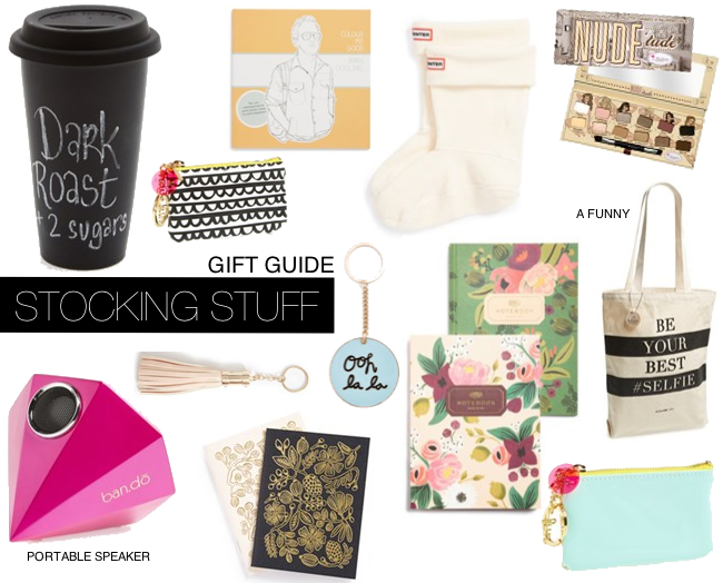 HOLIDAY-GIFT-GUIDE-STOCKING-STUFFERS-NORDSTROM