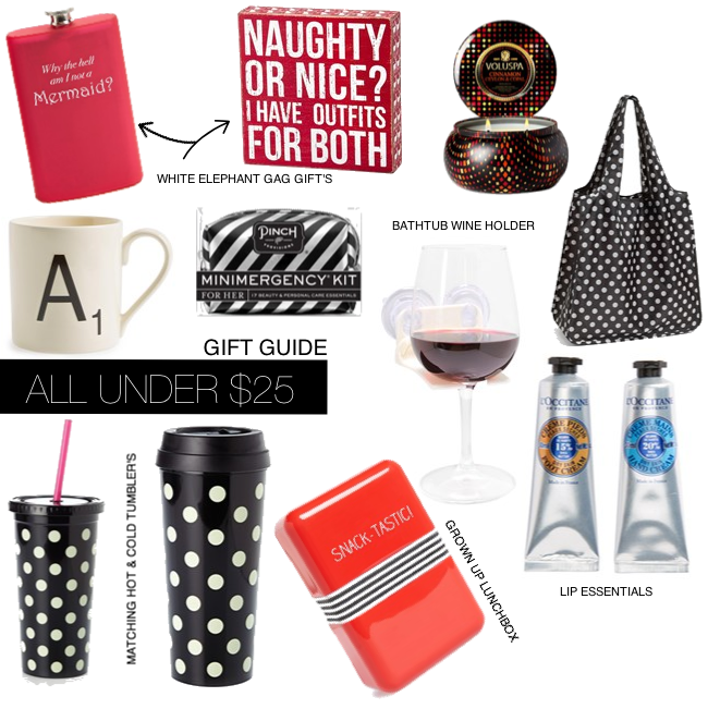 HOLIDAY-GIFT-GUIDE-UNDER-25-DOLLARS