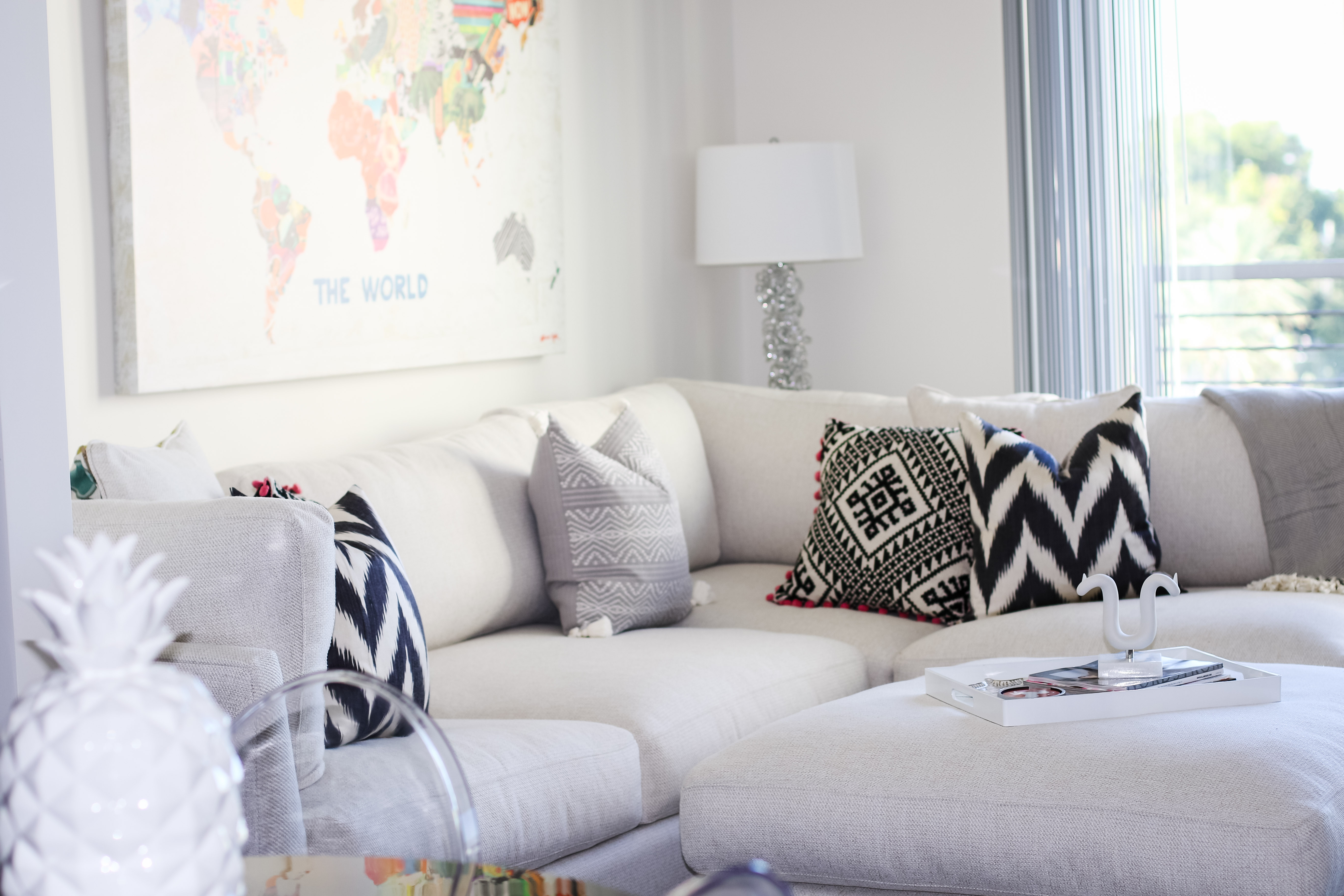 Style at home lulu georgia shop dandy a florida for International decor outlet georgia