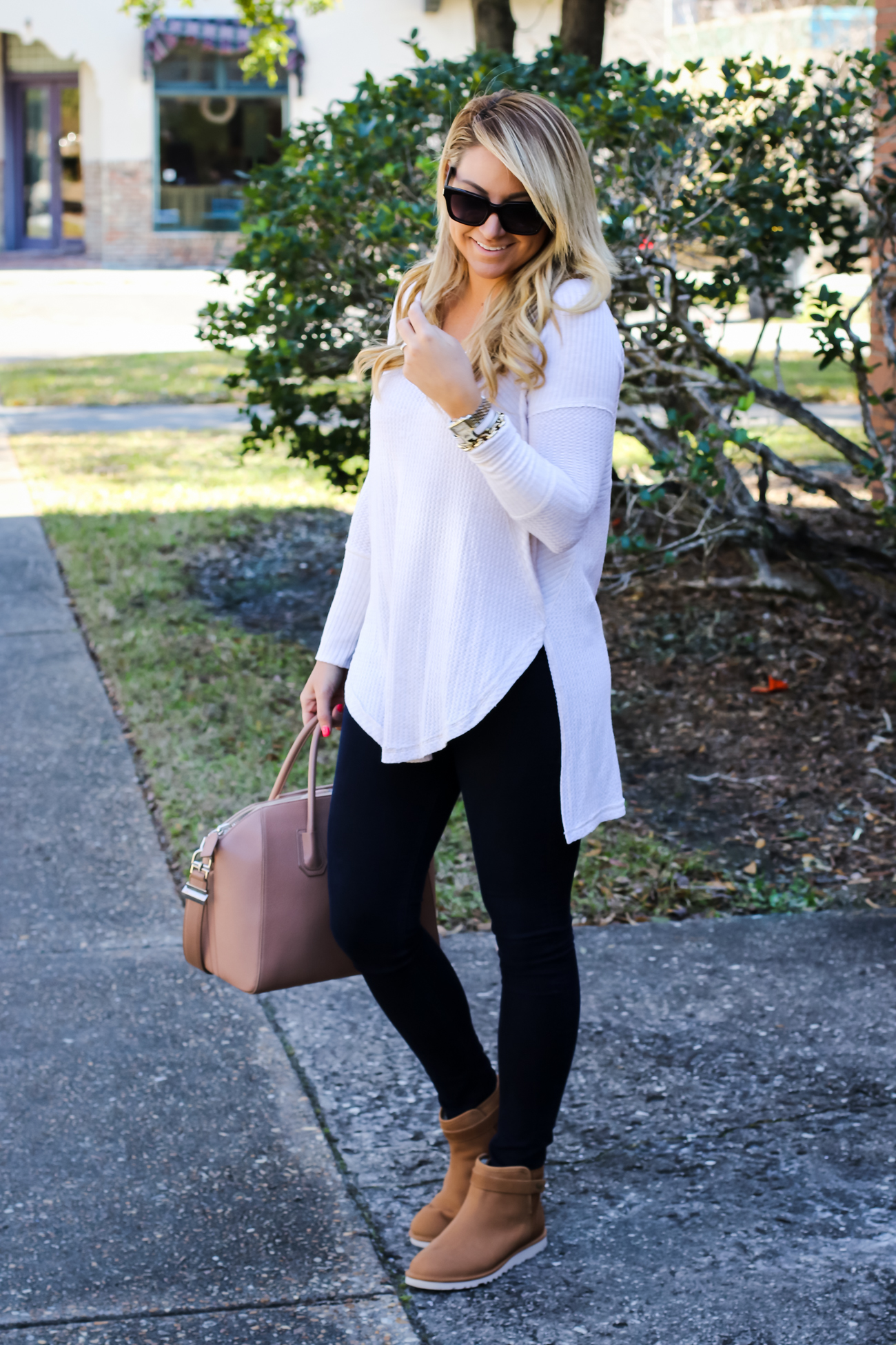 ... outfit ugg rella classic reboot shop dandy a florida based style and beauty blog by danielle