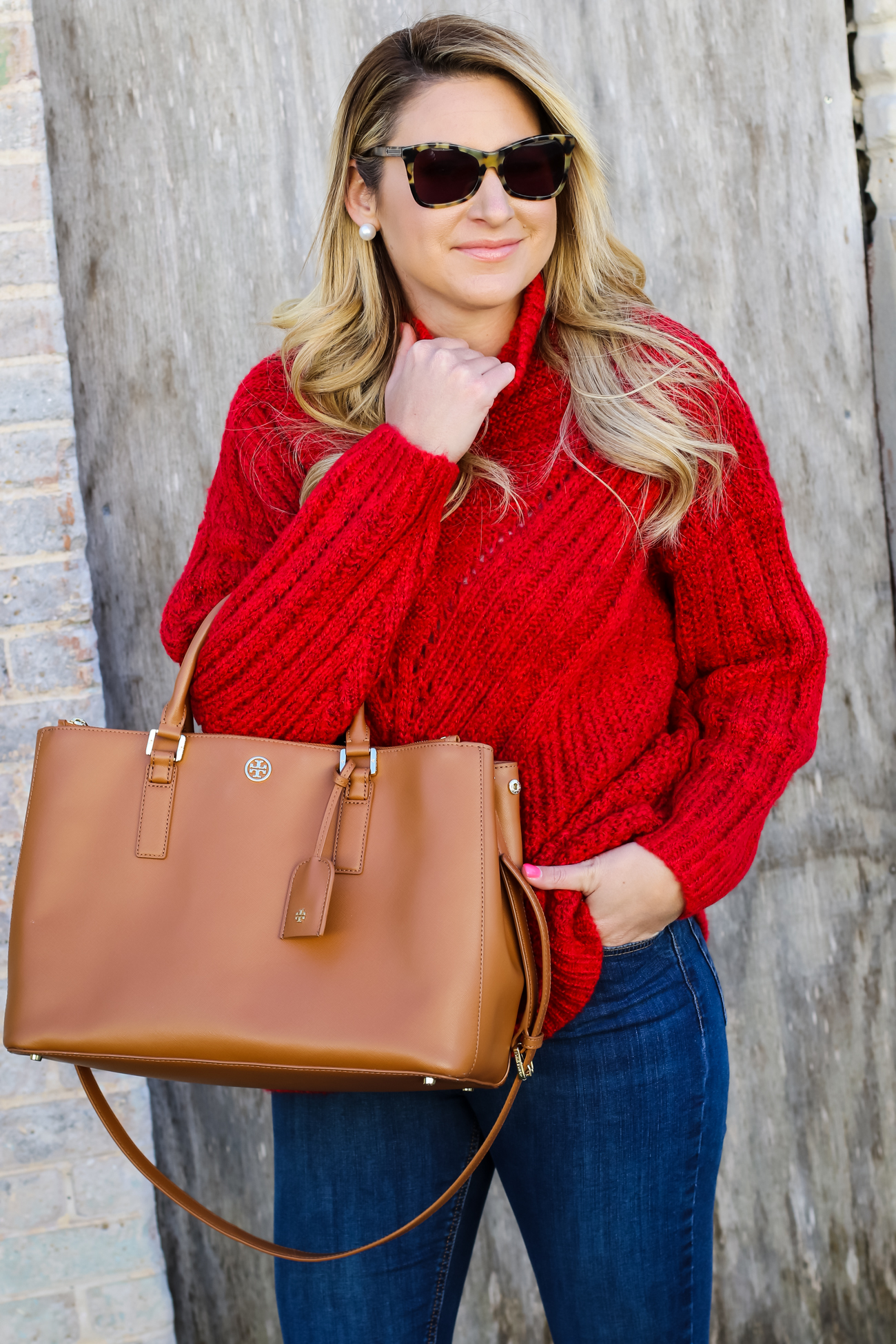 Outfit Valentine Sweater Shop Dandy A Florida Based