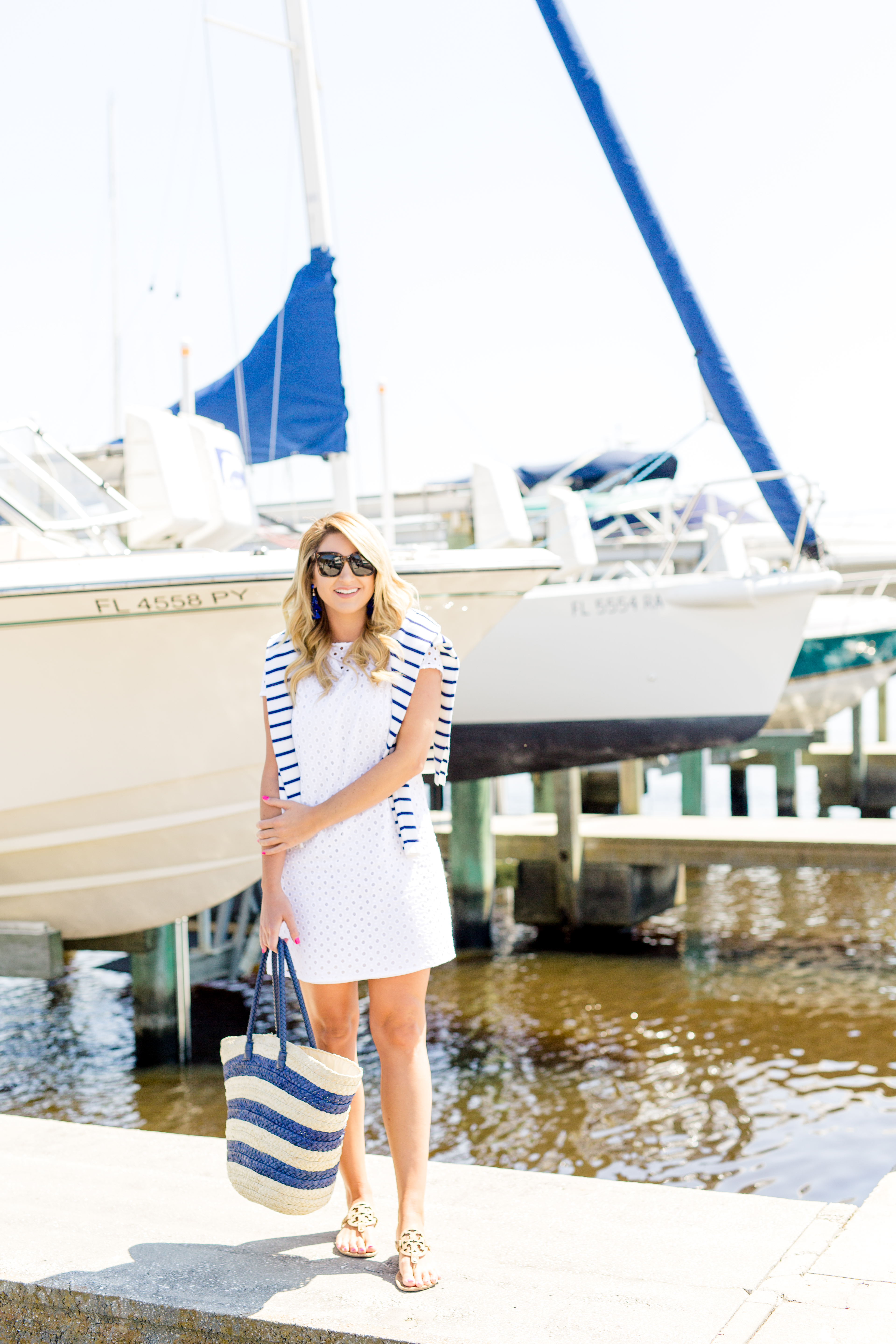Outfit My Yacht Is Your Yacht Shop Dandy A Florida