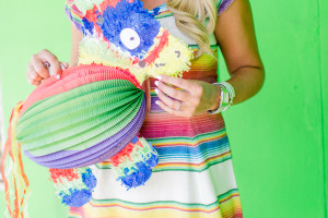 What to wear to cinco de mayo