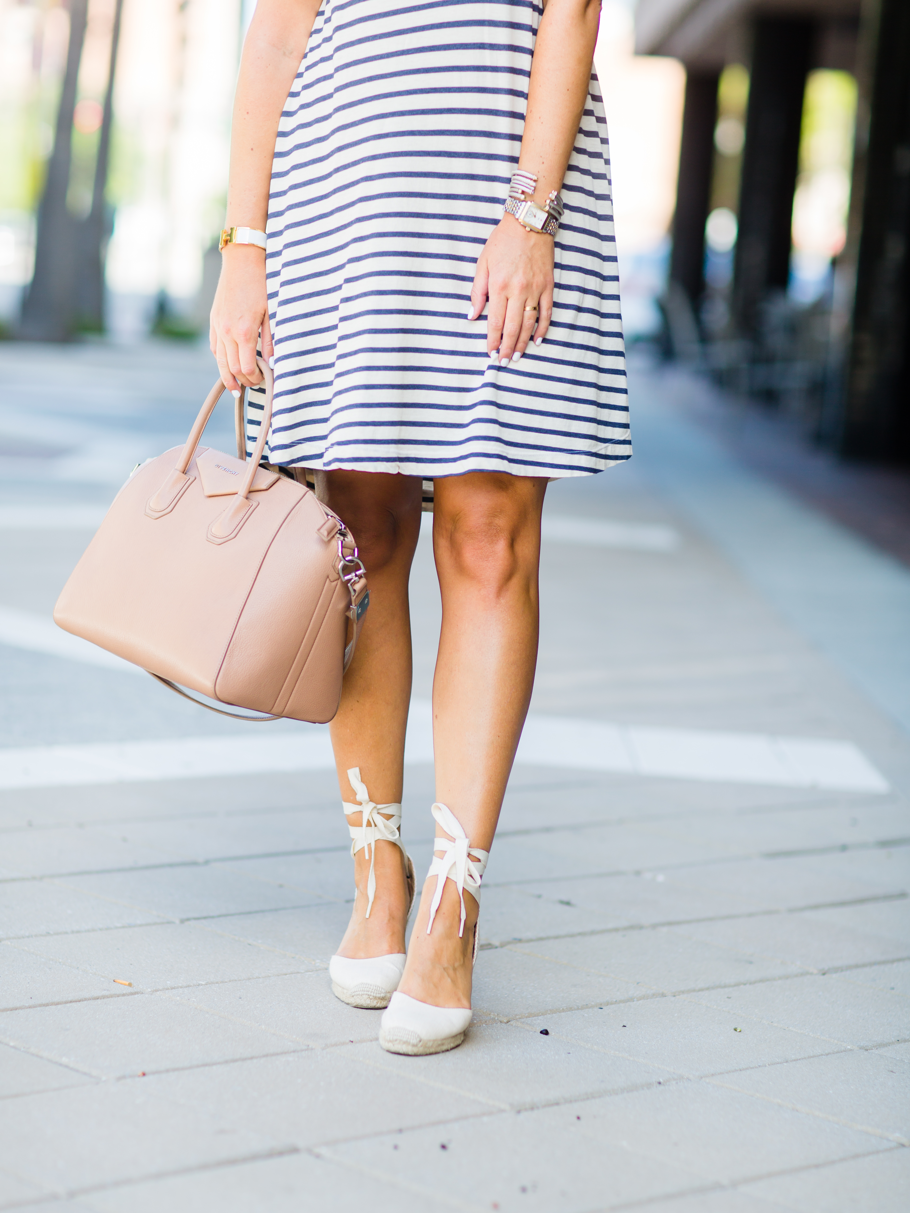Outfit Late Summer Dresses Shop Dandy A Florida