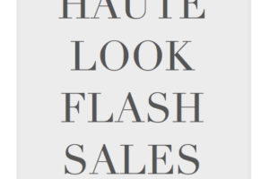 hautelook-flash-sales-1