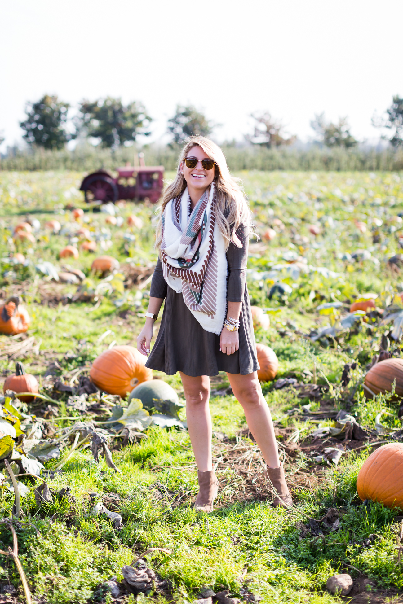 Outfit Pumpkin Patch Shop Dandy A Florida Based Style And Beauty Blog By Danielle