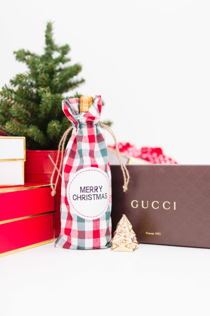 Christmas Parties And Hostess Gifts Shop Dandy A