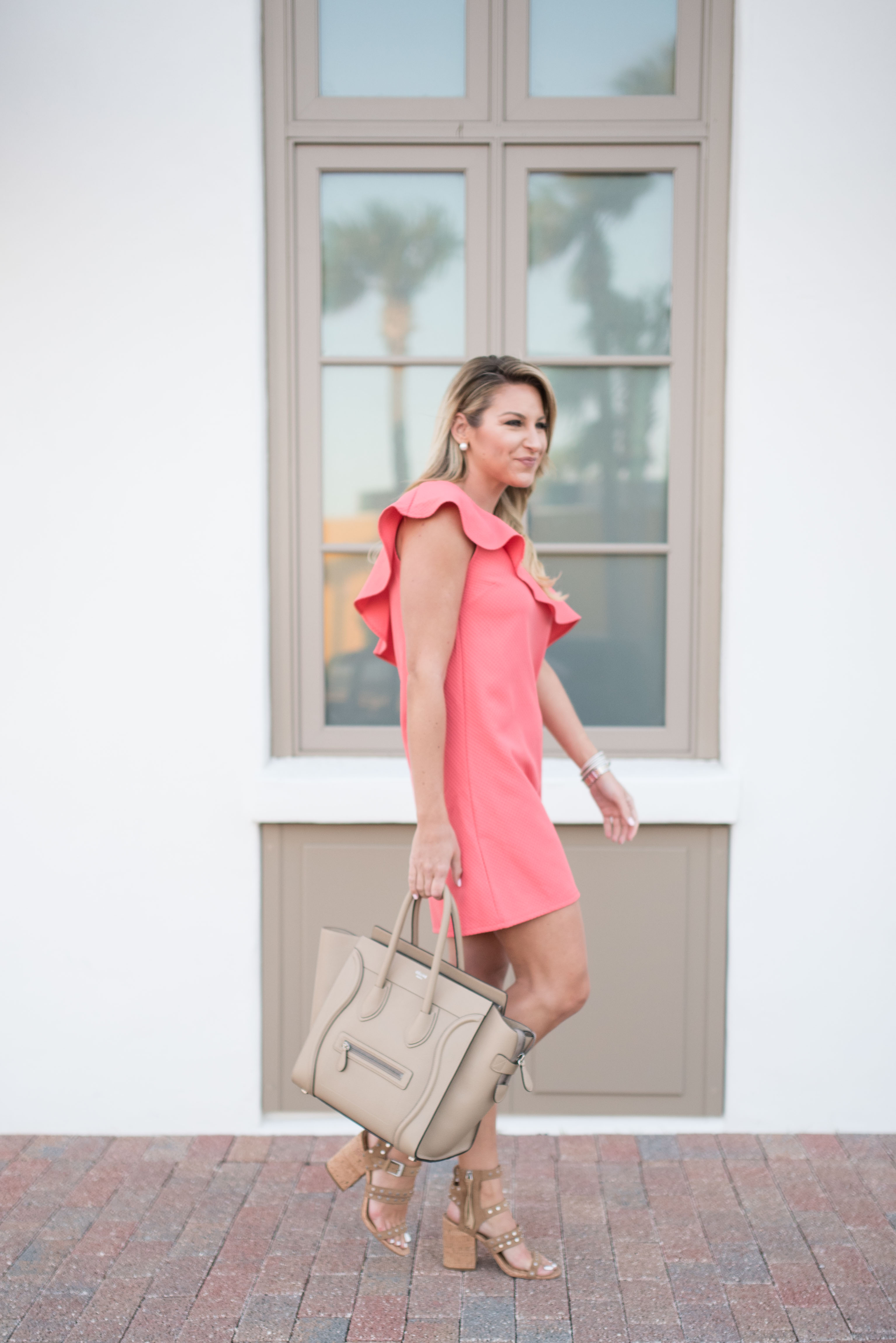 Outfit Spring Shoe Guide Shop Dandy A Florida Based