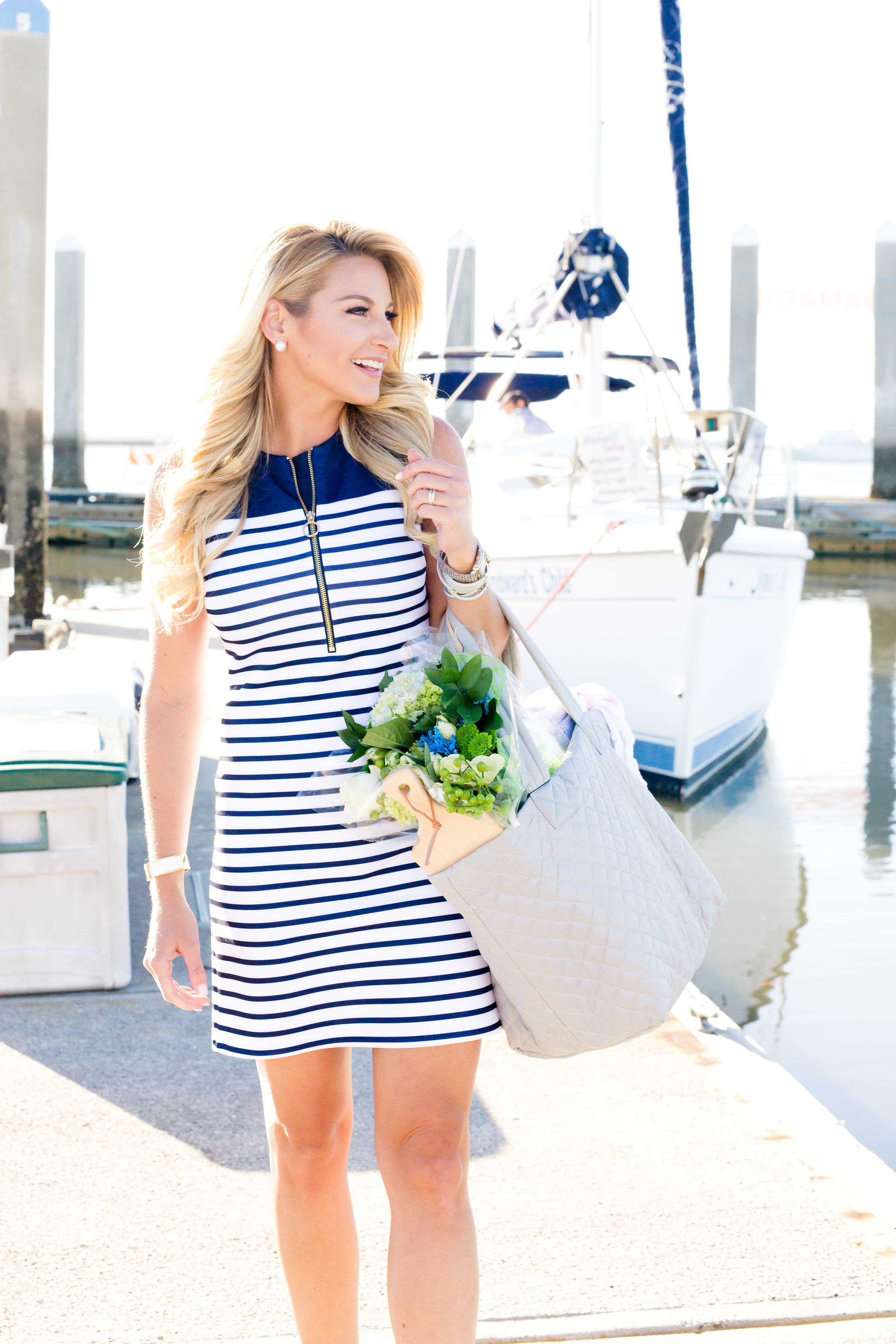 Outfit Spring Date Ideas Shop Dandy A Florida Based Style And Beauty Blog By Danielle