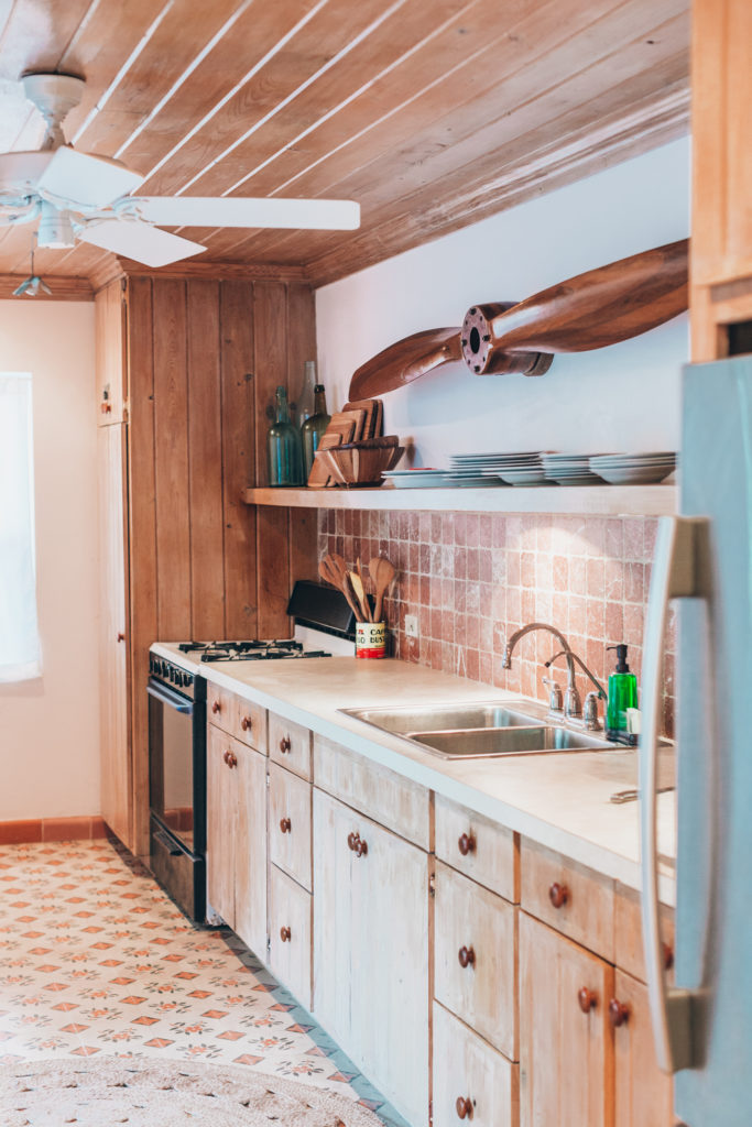 Touchstone Properties Harbour Island VRBO AIRBNB House Photos Harbour Island Vacation Rental Home-11