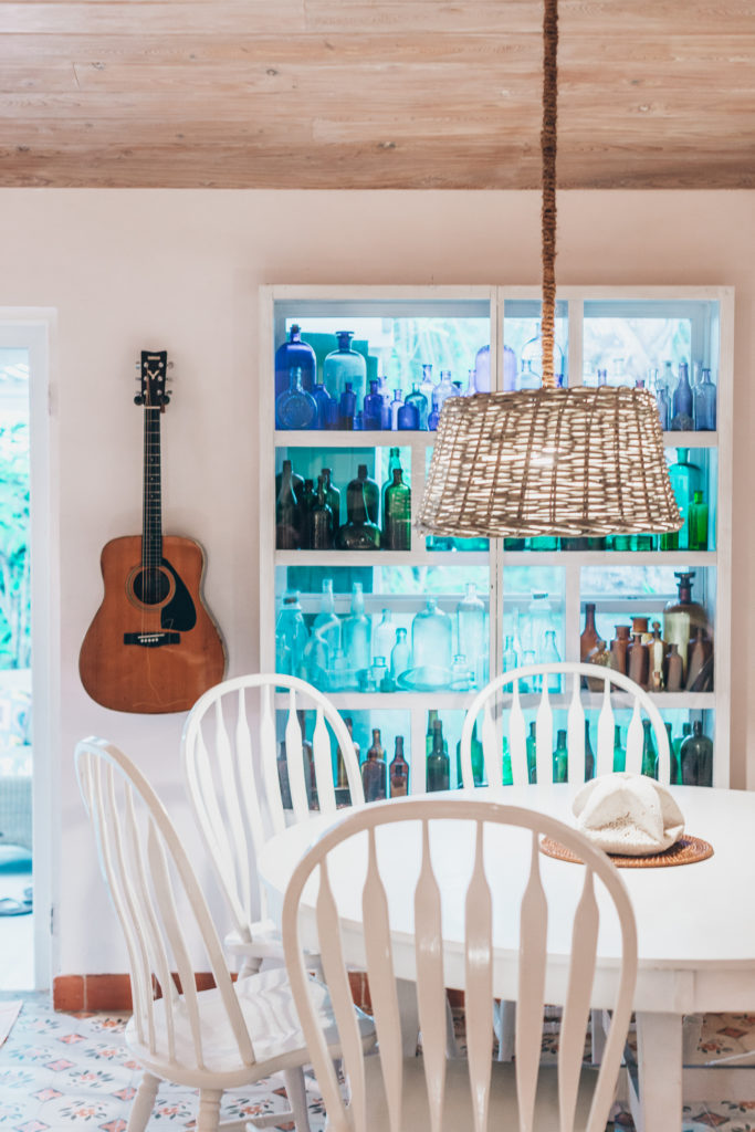 Touchstone Properties Harbour Island VRBO AIRBNB House Photos Harbour Island Vacation Rental Home-13
