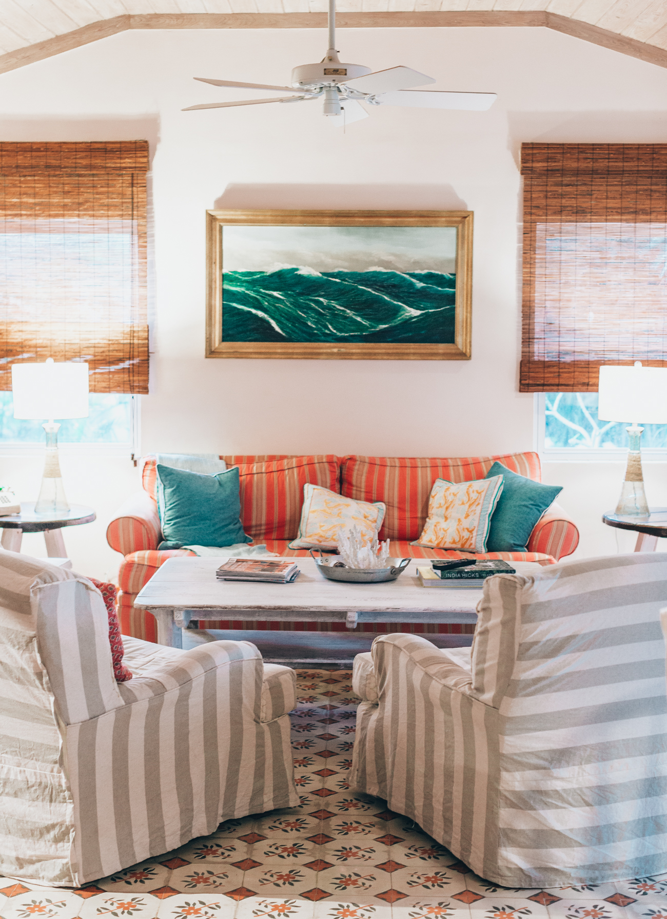 Touchstone Properties Harbour Island VRBO AIRBNB House Photos Harbour Island Vacation Rental Home-18