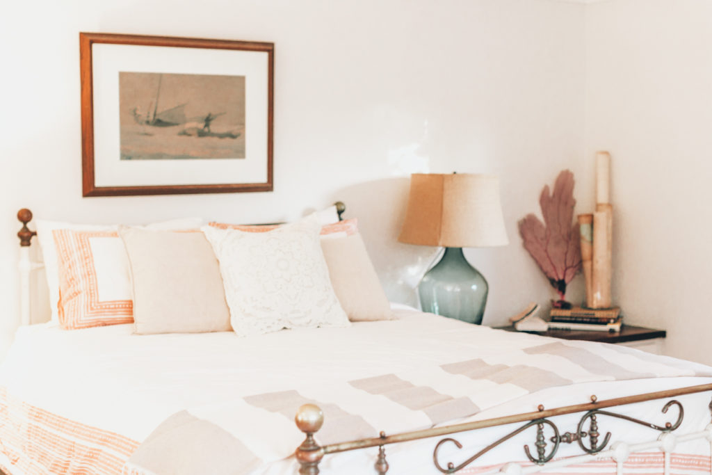 Touchstone Properties Harbour Island VRBO AIRBNB House Photos Harbour Island Vacation Rental Home-21