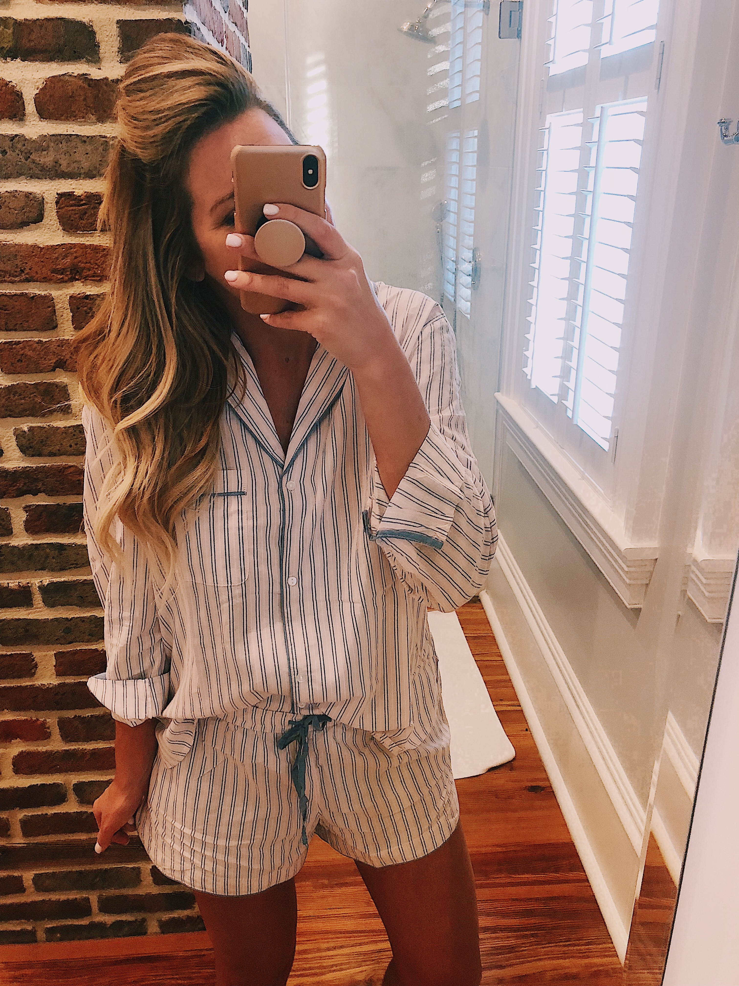 1cbc6a910 The Best Pajamas for Travel & Lounging | Just Dandy | Bloglovin'