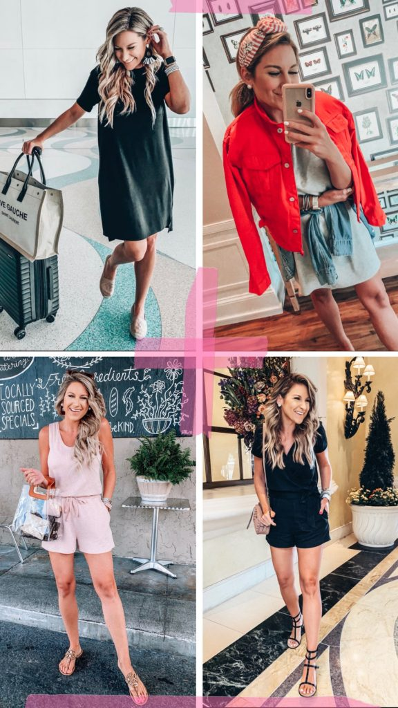 SHOP DANDY | A florida based style and beauty blog by Danielle - A